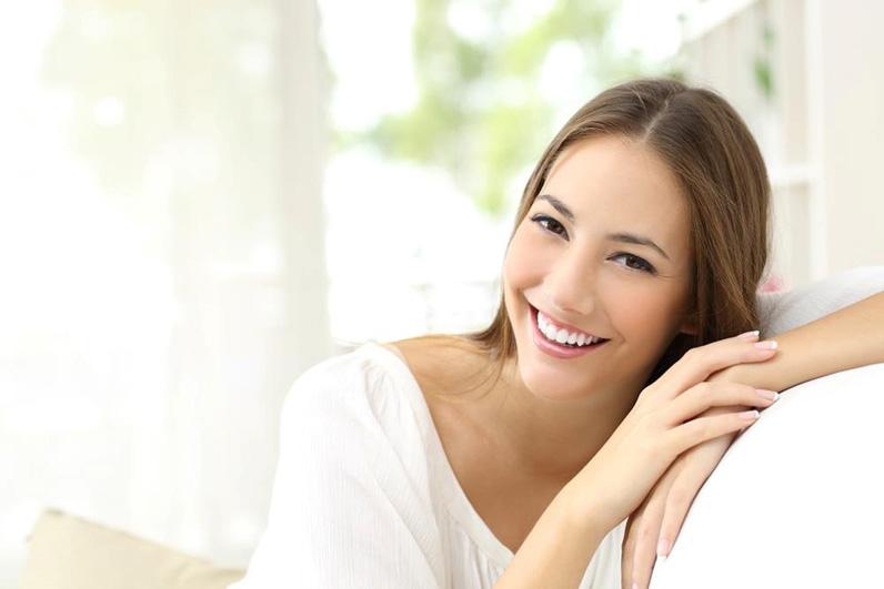 肌断食の成功方法 化粧品を使わず、素肌をよみがえらせるポイント解説! ニキビ、乾燥対策