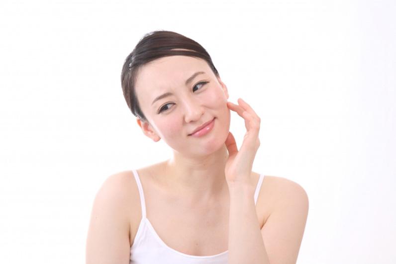 肌断食が乾燥肌の人にオススメの理由|冬の治らない乾燥対策