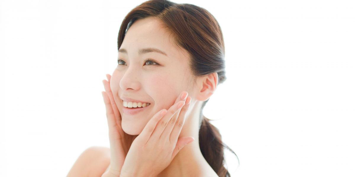 肌断食で美肌を取り戻す!気になる効果とやり方を徹底解説