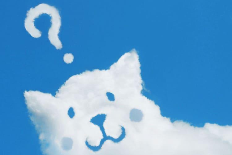 なぜ肌断食には、純石鹸がいいとされているのか?
