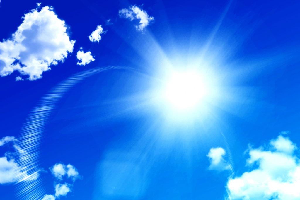 肌断食の日焼け止めの選び方|肌にやさしい紫外線対策とは