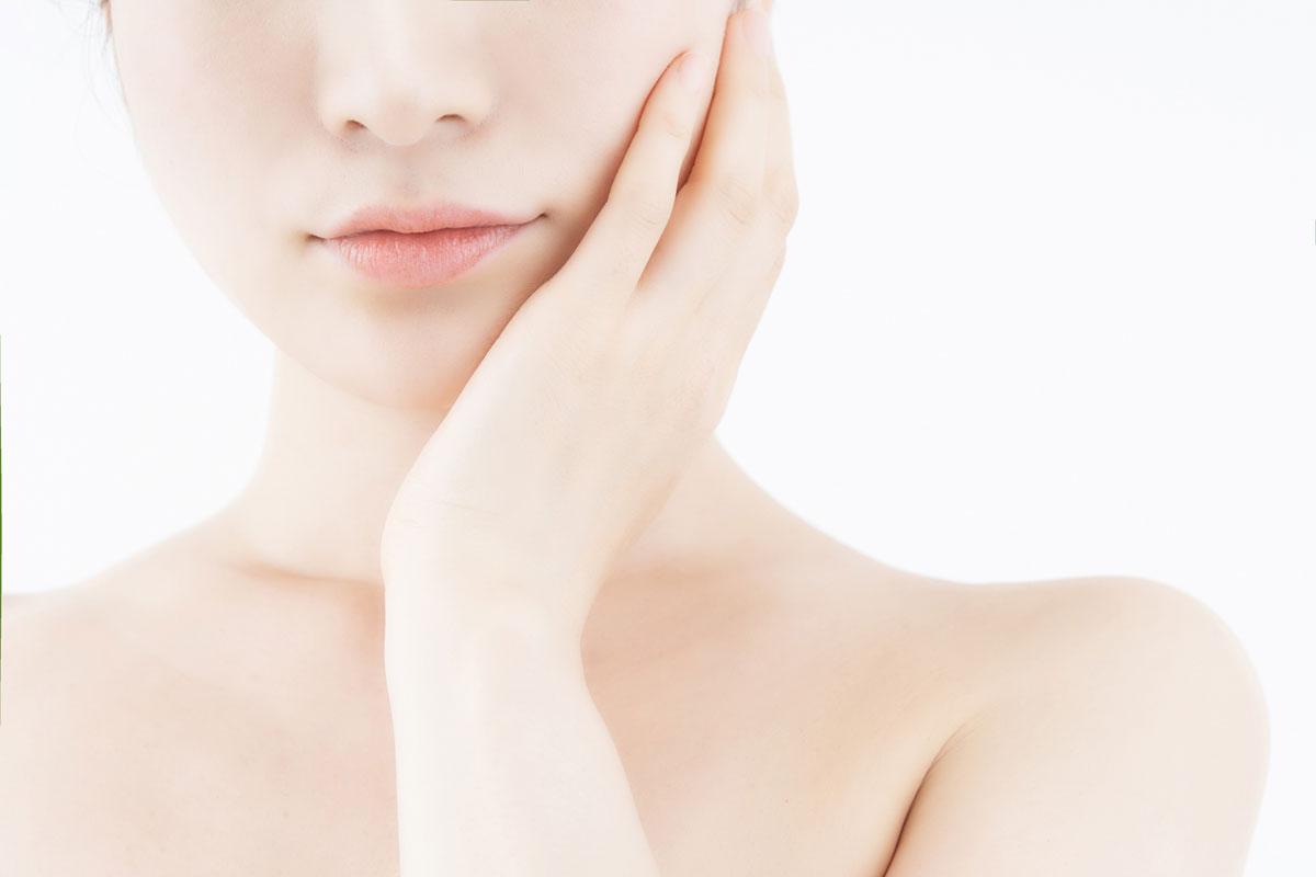 トラブル多発!?肌断食中のニキビからお肌を守る秘密の方法