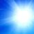 紫外線対策(シミ・日焼け止め)に関するお部屋 グループのロゴ